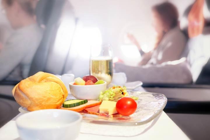 Angebote der Lufthansa nicht mehr kostenfrei
