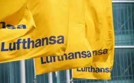 Veränderte Regeln bei der Lufthansa - Steigende Gebühren