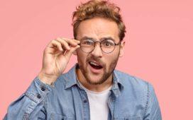 Brillengläser - Arten und Materialien im Überblick