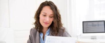 Steuererklärung schreiben