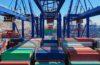 Zollfreigrenze für den Onlinehandel