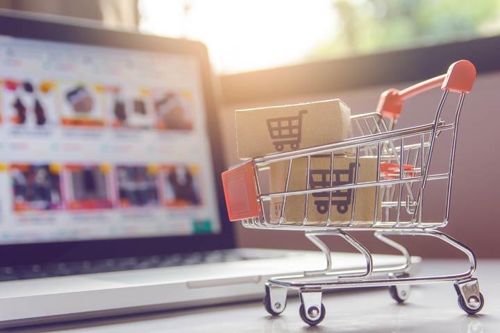 Zollfreigrenze und die Folgen für den Onlinehandel