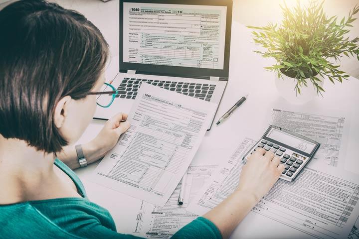 Details zur steuerlichen Regelung