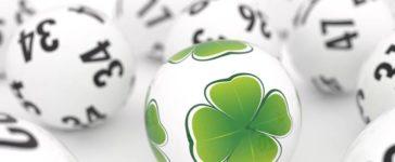 Müssen Lottogewinner Steuern bezahlen?