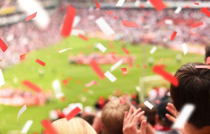 Bundesliga 2021/22 – Spielplan steht fest