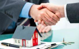 Eigenheim verkaufen