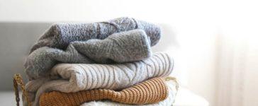 Wolle waschen und pflegen