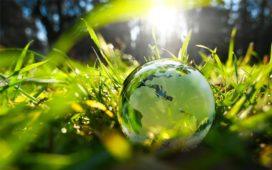 Klimaschutz realisieren