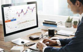 Box Options als Derivate im Online Trading nutzen