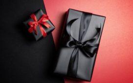 Luxus Geschenkideen