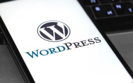 WordPress Sicherheitsleitfaden 2020
