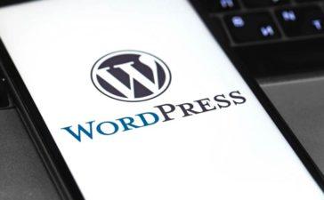 WordPress Sicherheitsleitfaden 2020